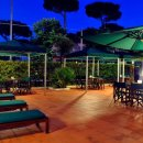 Hotel Liu Lido di Camaiore (LU)