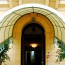 Hotel Villa Sophia San Remo (IM)