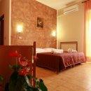 Hotel Leon D'oro Acqualagna (PU)