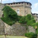 Castello di Compiano Compiano (PR)