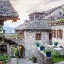 Borgo Casale Albareto (PR)