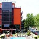 Hotel Prestigio Cesenatico (FC)