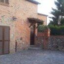 Borgo Terrosi Sinalunga (SI)