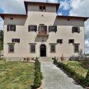 Villa d' Arte AgriResort Pontassieve (FI)