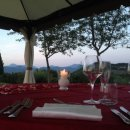 Coldimolino Country House Gubbio (PG)
