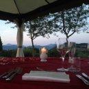Coldimolino Country House Gubbio (PG)