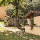 Agriturismo La Romagnana Pistoia (PT)
