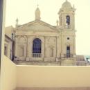 Guest House San Domenico Augusta (SR)