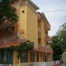 Hotel Villa Ombrosa Rimini (RN)