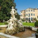 Hotel Villa Tacchi Gazzo (PD)