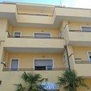 Residence Cima Rimini (RN)