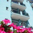 Residence Acqua suite Marina Rimini (RN)