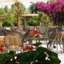 Hotel villaggio Tabù Palinuro (SA)