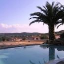Al Saraceno Boschetto Holiday Arzachena (OT)