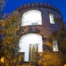 Residence Torre Preziosa Vieste (FG)