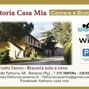 Fattoria Casa Mia Bettona (PG)