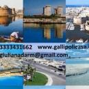 Gallipolicasa Gallipoli (LE)