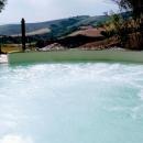 La Corte della Miniera Urbino (PU)