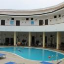 Hotel Incoronato Ricadi (VV)