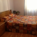 Bed and Breakfast Villa Rosa Turin (TO)