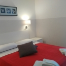 Hotel Marittimo Rimini (RN)