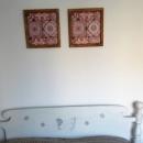 Camere da AMAEL Pescara (PE)