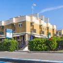 Piccolo Hotel Terracina (LT)