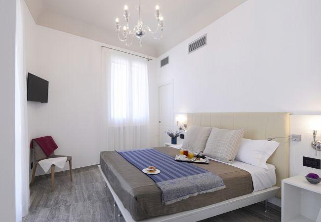 Hotel Principe di Lampedusa - Palermo (PA)