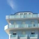 Hotel Caraibi Senigallia (AN)