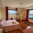 Hotel Martello Lampedusa (AG)