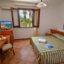 Oasis Hotel Residence & Resort Lampedusa (AG)