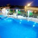 Re Sole Resort Grottaglie (TA)