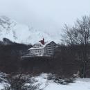 Residence Orso Bianco Pietracamela (TE)