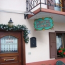 Bed and breakfast camere Da Be Danta (BL)