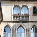 Ca di Ni Residence Finale Ligure (SV)
