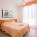 Hotel Mediterraneo Vieste (FG)
