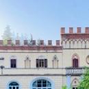 Villa Patrizia Siena Siena (SI)