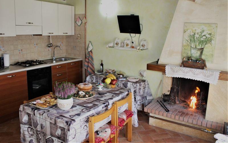 B&B Medieval Village Pacentro - Pacentro (AQ)