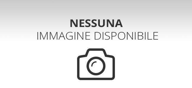 Brown Sugar - Napoli (NA)